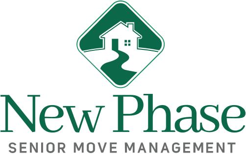 New Phase - Senior Move Management